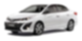 toyota vios.png