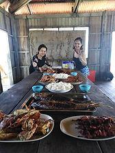 Balabac Food.jpg