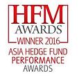 HFM Award 2016.png