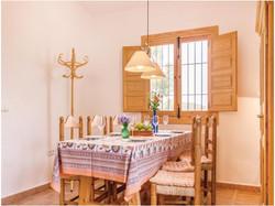 Casa Siri malaga