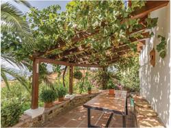 patio andaluz