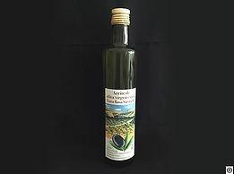 oliveoilandalusia.jpg