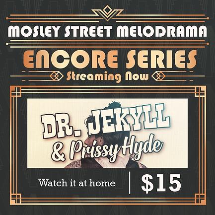 Jekyll & Prissy Encore Series.png