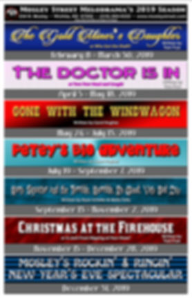 MSM 2019 all shows poster 120518.jpg