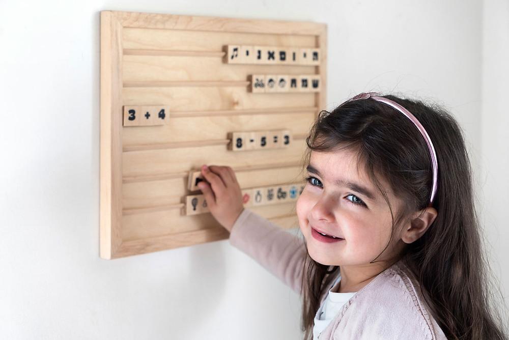 הטיפים לתכנון חדר ילדים