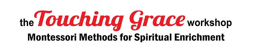 TG workshop hdg D 12-19-18.jpg