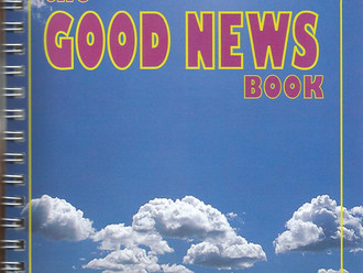 Adapting the Good News Book