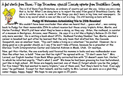 Bunni-Faye blog 5-20-15.jpg
