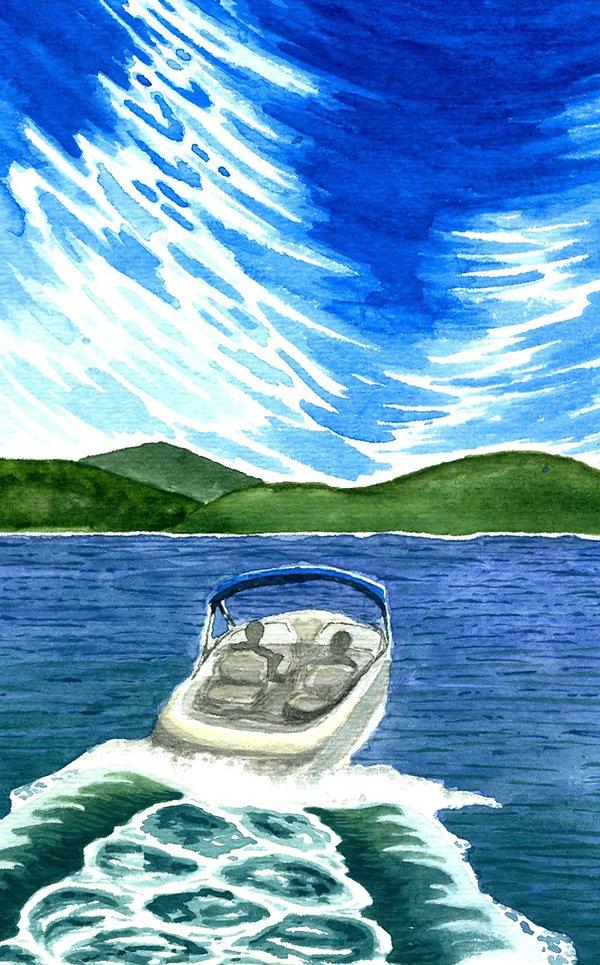 boat watercolor (2).jpg