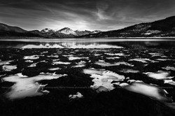 campotosto dark contrast_IMM1232bn