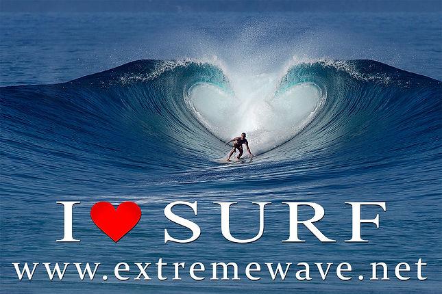 surf photography marco cimorosi, sport photography marco cimorosi