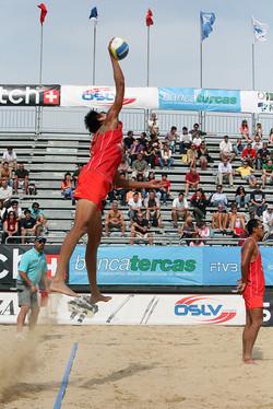 Sport+(17).jpg