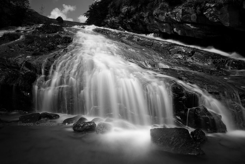 acqua-2.jpg