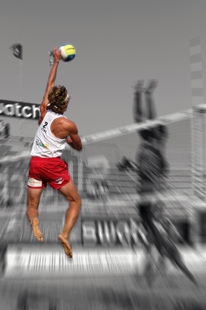 Sport+(12).jpg