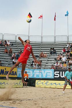 Sport+(16).jpg