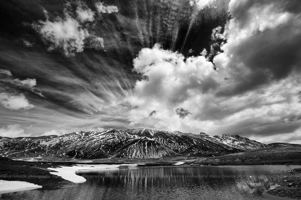Pietranzoni lake1 _16I0031bn