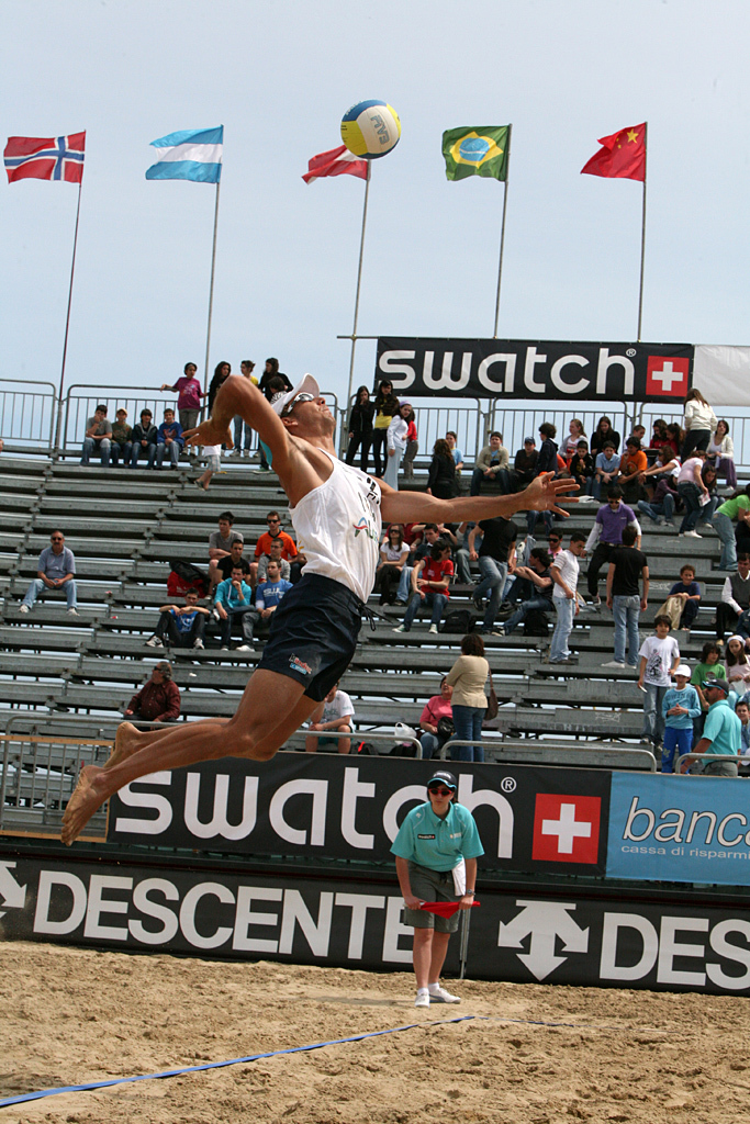 Sport+(14).jpg