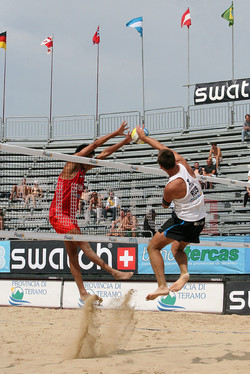 Sport+(15).jpg