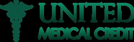UnitedMedicalCredit_logo.png
