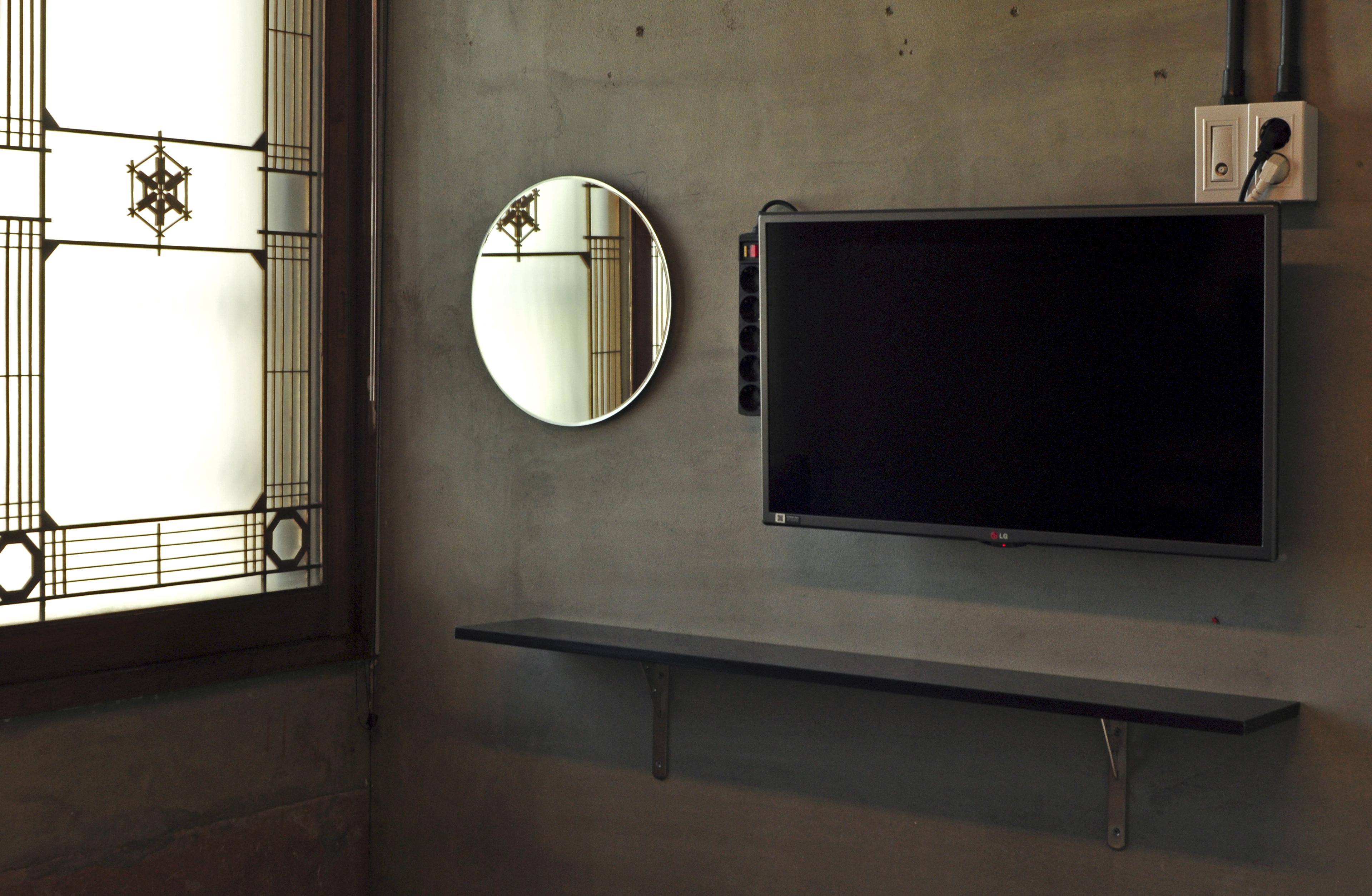 tv2.jp3.jpg