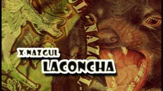 XNazgul - LaConcha