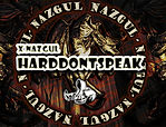 XNazgul - Hard DontSpeak