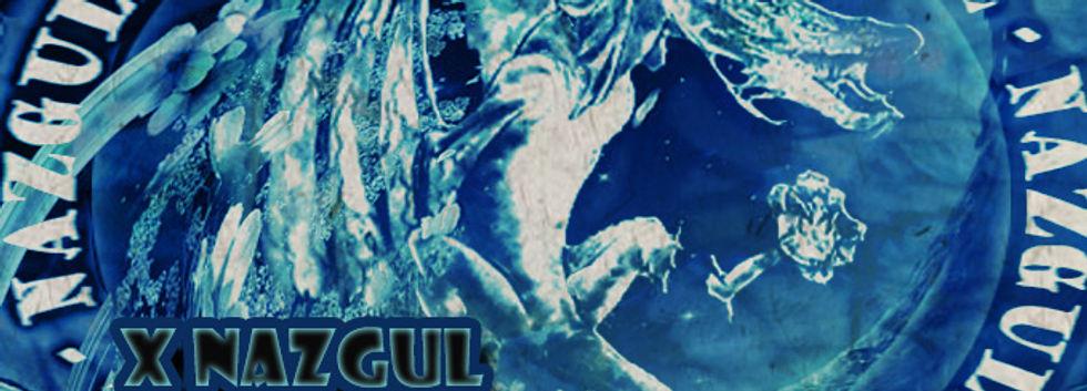 XNazgul - Killer Wave