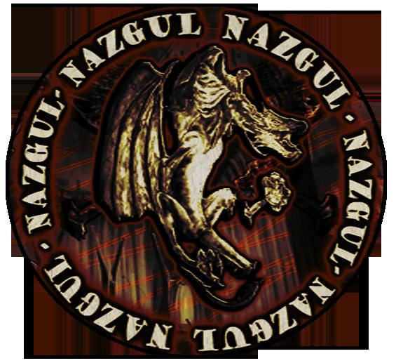 Discogs XNazgul Artist