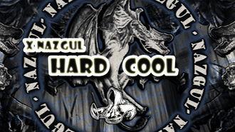 XNazgul - HardCool