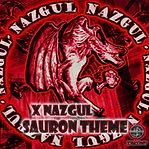 XNazgul - SauronTheme