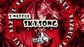 XNazgul - SkySong