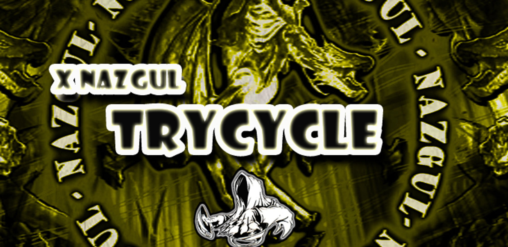 XNazgul - TryCycle