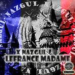XNazgul - Le France Madame