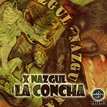 XNazgul - La Concha