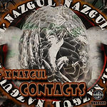 XNazgul - Contacts