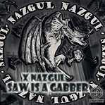 XNazgul - Saw Is a Gabber
