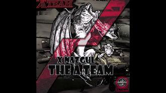 XNazgul - The A Team