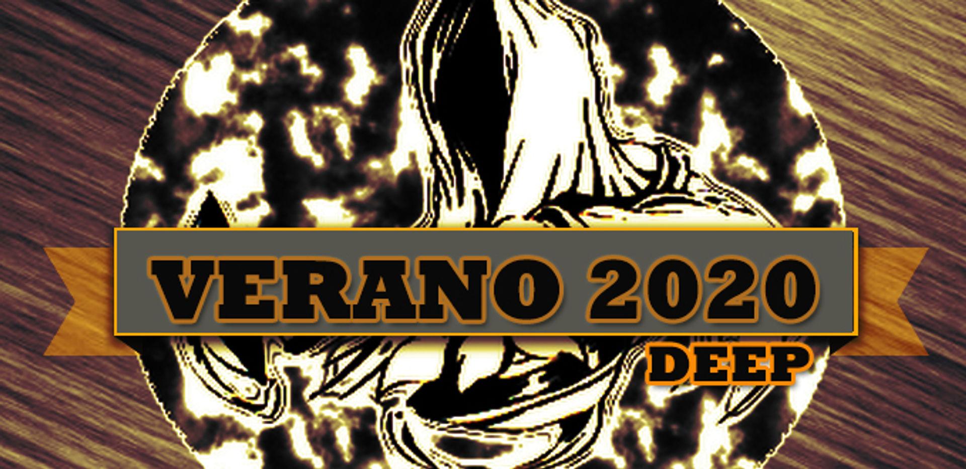 DPani - Verano del 2020 (Deep Version).m