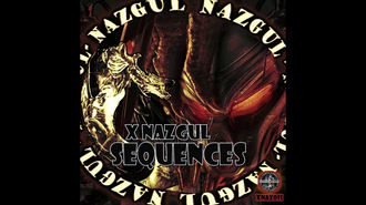 XNazgul - Sequences