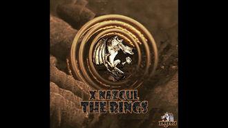 XNazgul - The Rings
