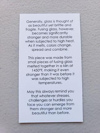 glass card.jpg