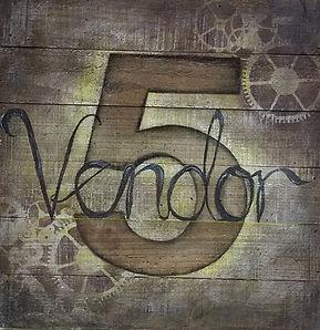 vendor 5 sign.jpg
