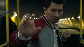 Conoce sobre SHANG-CHI AND THE LEGEND OF THE TEN RINGS la nueva película de Marvel