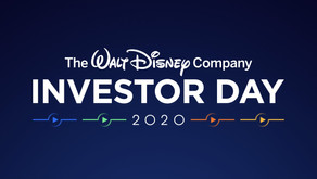 The Walt Disney Company Surpasses 137M Paid Subscriptions across its Direct-to-Consumer Services