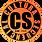 Cultura Secuencial (Logo).png