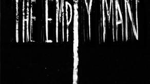 """Nuevo trailer y poster de """"The Empty Man"""""""
