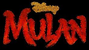 5 datos curiosos de Mulan