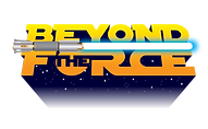 Beyond the Force-01.png