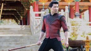 Shang-Chi and the Legend of the Ten Rings promete una historia auténtica basada en los cómics