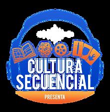 Cultura Secuencial Presenta.png